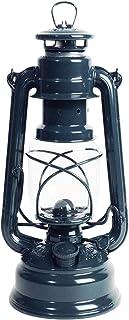 (フュアーハンド)Feuerhand ハリケーンランタン Hurricane Lantern 276-7016 フュアハンド ランタン ベイビースペシャル Anthracite Grey
