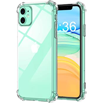 Aclay coque IPhone 11 Pro Max(6.5