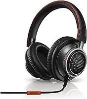 Fidelio semi-Open Headphones L2BO