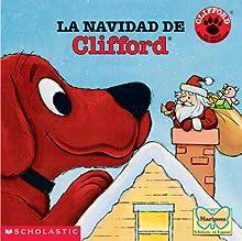 La Navidad de Clifford