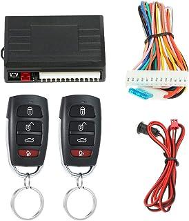 Keyless Entry Systems Keyless Entry Systems Car Electronics Electronics Photo