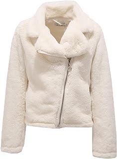 timeless design b4ecb 858cb Amazon.it: ELSY: Abbigliamento