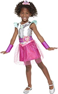 Best princess nella dress Reviews