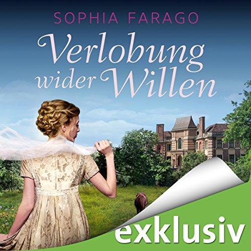 Verlobung wider Willen cover art