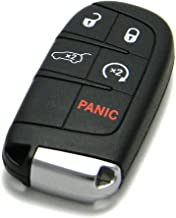 Best key fob jeep grand cherokee battery Reviews