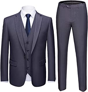 peaky blinders 3 piece suit