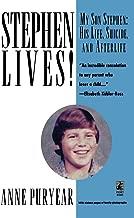 Best stephen lives anne puryear Reviews