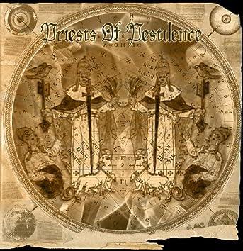 Priests of Pestilence