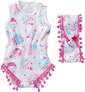 kaiCran Baby Sets,Newborn Baby Boys Girls Crib Solid Color Blanket Sleeping Swaddle Blanket Wrap