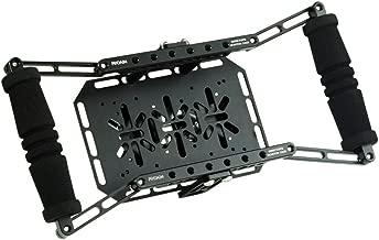 PROAIM Director's Monitor Cage (P-DMC) for 4