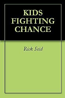 KIDS FIGHTING CHANCE
