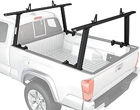 Best black truck rack Reviews