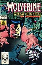 Wolverine Classic, Vol. 3 (v. 3)