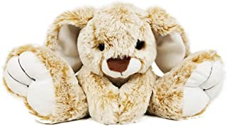 Easter Basket Stuffers 8 Inch Plush Bunny Rabbit Toys – Cute Stuffed Animal For Boys Or Girls Gifts