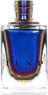 Best blue chrome nail polish Reviews