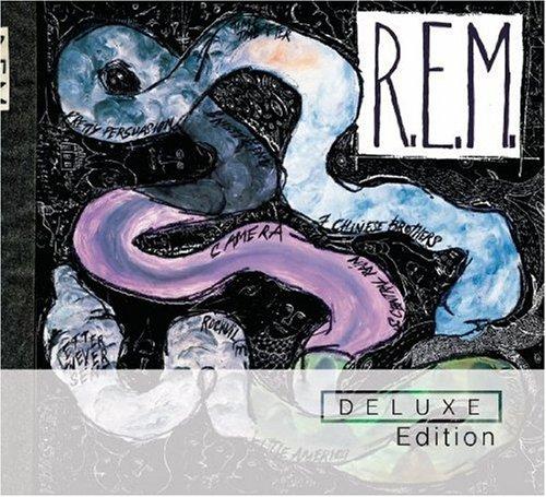 Reckoning (2 CD)