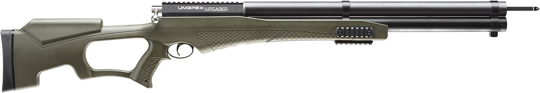 Umarex AirSaber PCP Powered Arrow Kansas City Mall Gun Rifle Safety and trust 3 with Air Carbon Fi