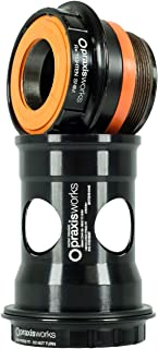 Praxis Works Shimano MTN BB30/PF30 Conversion BB- 73mm