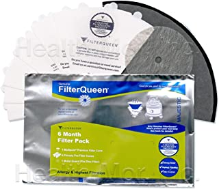 filter queen majestic price canada