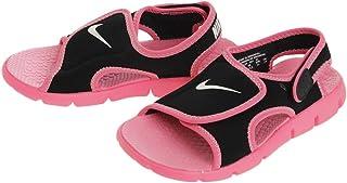 sneakers for cheap 2c293 81442 Nike 386520, Sandales pour garçon