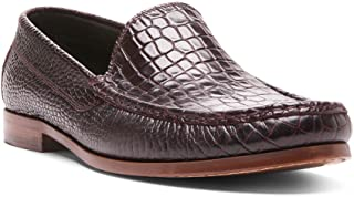 cab689751 Amazon.com: Purple - Loafers & Slip-Ons / Shoes: Clothing, Shoes ...