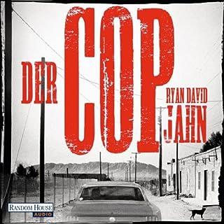 Der Cop Titelbild