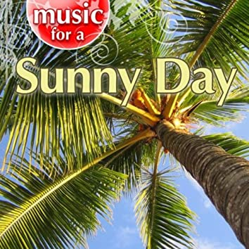 Music for a Sunny Day