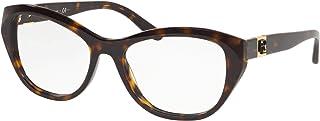 Ralph Lauren womens RL6187 Prescription Eyeglass Frames