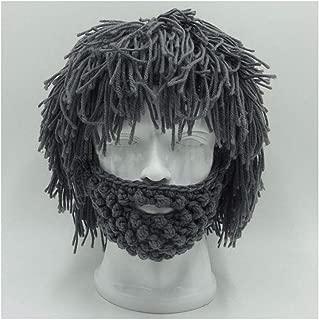 Best beard stocking cap Reviews