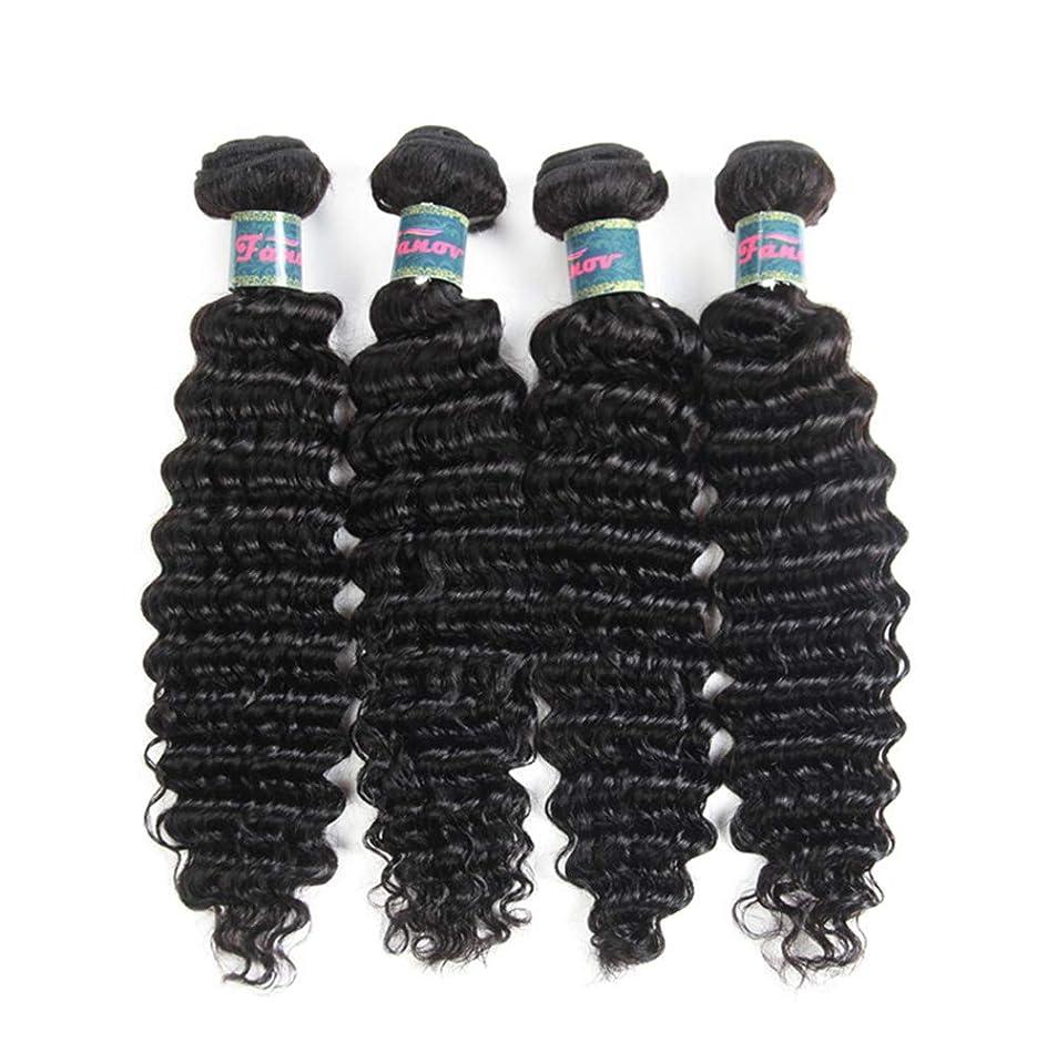有効化取り囲む寝室髪織り女性130%密度ブラジル実体波髪1バンドルグレード8aバージンレミーリアル人間の髪の毛
