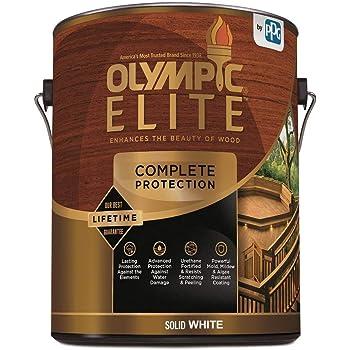 Hvad er Elite-Rohkaffee