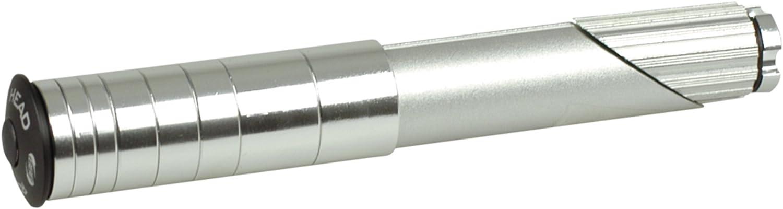Steerer Extender Headset Adapter For Threaded /& Threadless 25.4-22.2mm BHP-20