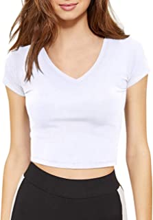 Best brandy melville white top Reviews