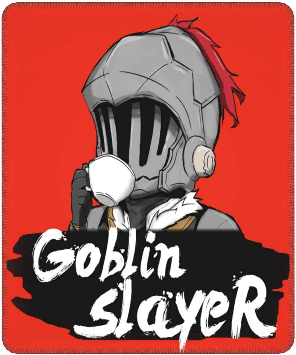 Goblin Slayer - Anime Choice Mouse Computer Pa Pad Gaming Special price