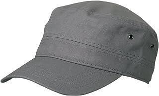 5e2202df18796 Amazon.fr : MYRTLE BEACH - Casquettes, bonnets et chapeaux ...