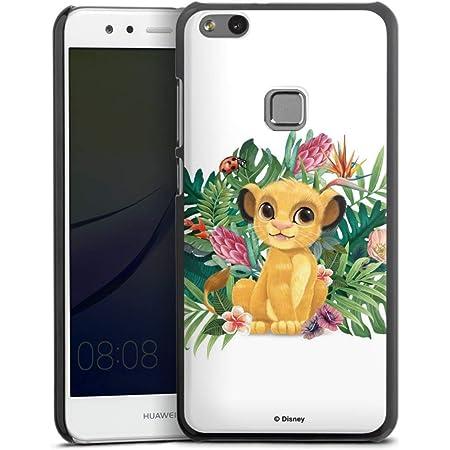 DeinDesign Coque Compatible avec Huawei P40 Lite Étui Housse ...