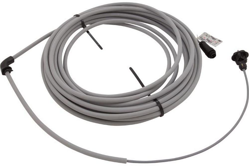 Zodiac Very popular R0516800 Floating Replacement Cable Low price