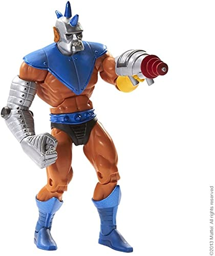 Garantía 100% de ajuste Masters of the Universe Classics Filmation Strong-or Strong-or Strong-or Figure by Masters of the Universe Classics  venta caliente