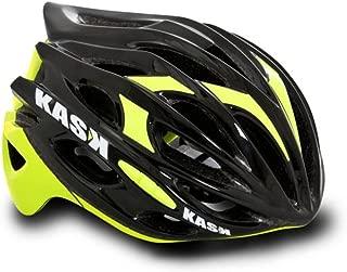 Best kask rapido helmet Reviews