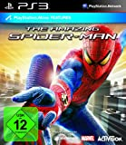 The Amazing Spider-Man [Edizione: Germania]