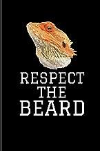 Best peter beard notebooks Reviews