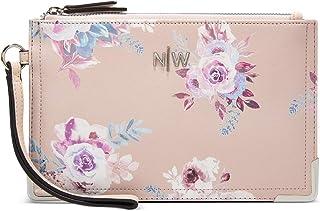 حقيبة معصم للنساء من ناين ويست - متعددة الالوان