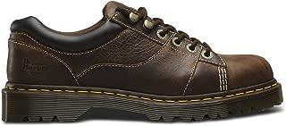 Unisex Mellows Shoe