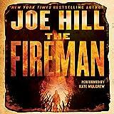 Bargain Audio Book - The Fireman  A Novel