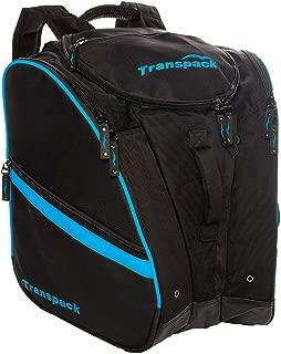 Transpack TRV Pro Boot Bag 2017