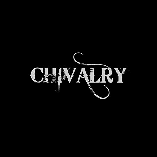 chivalry maaf mp3