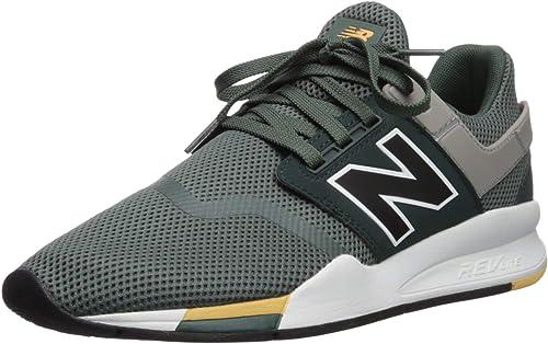 New Balance 247v2, Sneaker Uomo