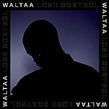 LOSE CONTROL (ルーズ・コントロール) (直輸入盤帯付国内仕様)
