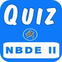 nbde part 2 app