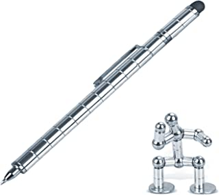 Best polar pen silver Reviews
